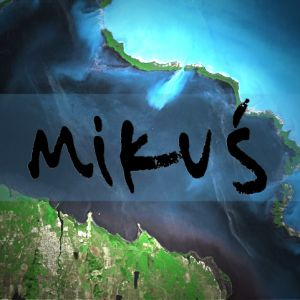 mikus_brass_islands_of_dub.jpg