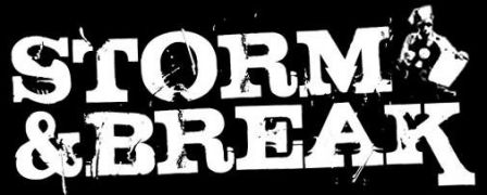 storm_break_logo.jpg