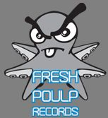 freshpoulp_logo.png