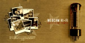webcam_hifi_livity_is_my_temple_CD_cover_book.jpg