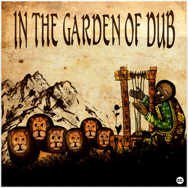 frontcover_in_the_garden_of_dub.jpg