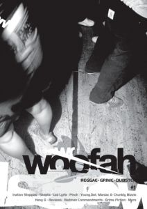 woofah1_cover.gif